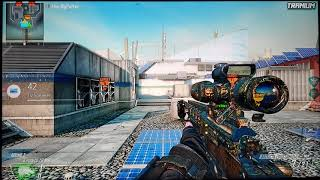 Black ops 2 Funny Moments \u0026 kills - Breaded Chicken,Trickshot,Funny voices (BO2 Funny moments)