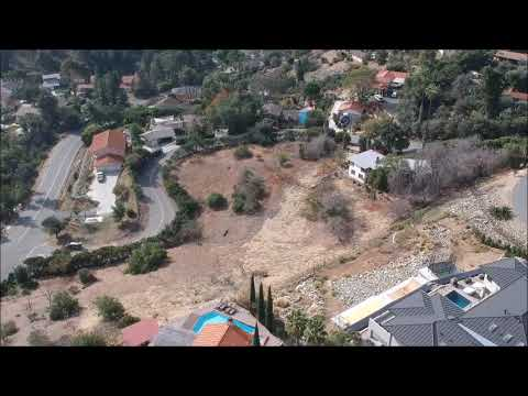 Mt Helix Lots with Gorgeous Views!