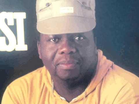 Dan Nkosi - Phuma Naye