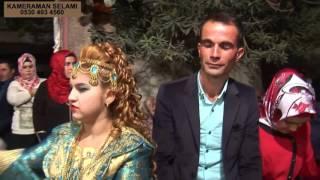 KAMERAMAN SELAMİ VE ARDILLI SADETTİNİ DÜĞÜNÜNDEN KARELER -3