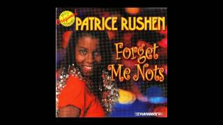 Patrice Rushen - [ Forget Me Nots & Other Hits ] COMPILATION {2003} --((HQ))--