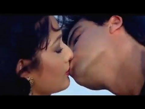 I love you - Sudesh Bhosle, Alisha Chinoy,  Umar Pachpan Ki Dil Bachpan Ka Song