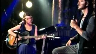 Ricardo Arjona ft Gaby Moreno Fuiste tu ...