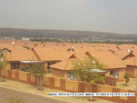 Retirement Village For Sale in Montana, Pretoria, South Africa for ZAR R  750 000
