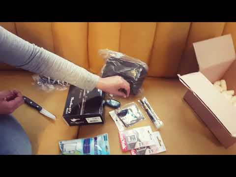 Lady Investor unboxing CANON PowerShot G7x Mark ii Best vlogging camera!!! Amazon international ver