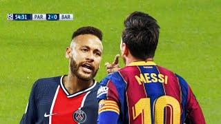 Neymar Jr Epic Fights Tackles MP3