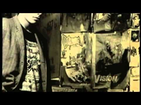 Shepard Fairey (OBEY) Interview HD