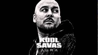 Kool Savas-No Money No Problem MIXTAPE [Promo]