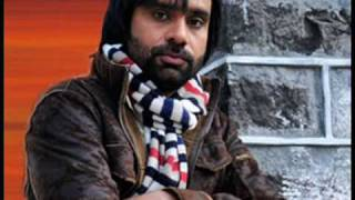 babbu maan new movie ekam son of soil promo song holi with new wallpapers