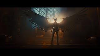 Maleficent - FINAL BATTLE - FANDUB