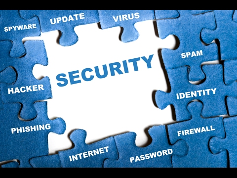 What is Cyber Security. Future of Cyber Security