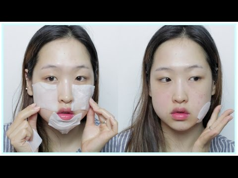 Skincare Tips For Seasonal Changes | 요즘하는 환절기 스킨케어 꿀팁!