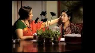 Aval Serial Title Song ( Vijay Tv )