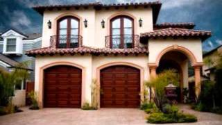 Gate Repair Pedley | 951-297-7622 | Same Day Service