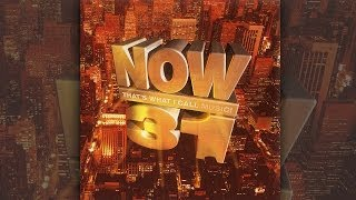 NOW 31 | Official TV Ad