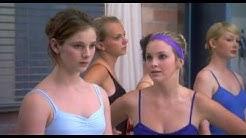 Dance Academy Staffel 1 Folge 01 Fliegen Lernen