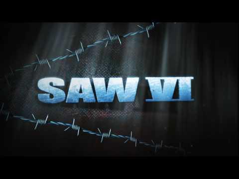 SAW VI - Trailer HD
