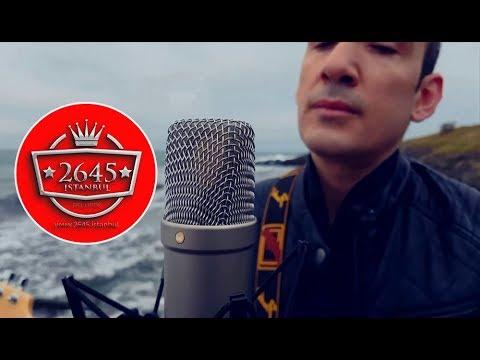 Yaman Pehlivan -  Az Da Olsa Mutluyum (Official Video)
