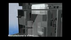 Red Sea MAX 250 65-gallon Reef Aquarium System | DrsFosterSmith.com