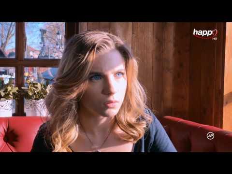 iSerial - Cand mama nu-i acasa - episodul 4 (HD)