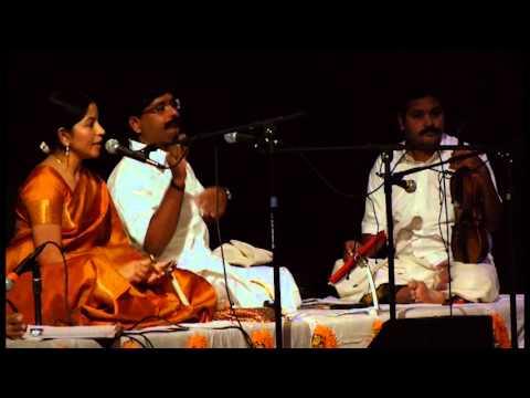 Baixar Balasubramanyam Nagarajan - Download Balasubramanyam