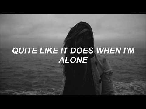 solitude is bliss // tame impala lyrics