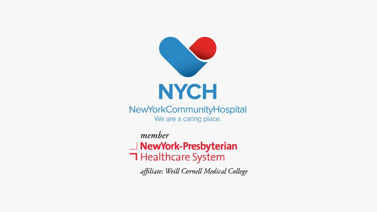 NYCH | New York Community Hospital