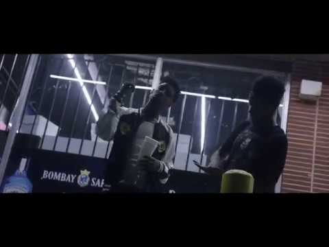 21-savage-metro-boomin---no-heart-official-music-video