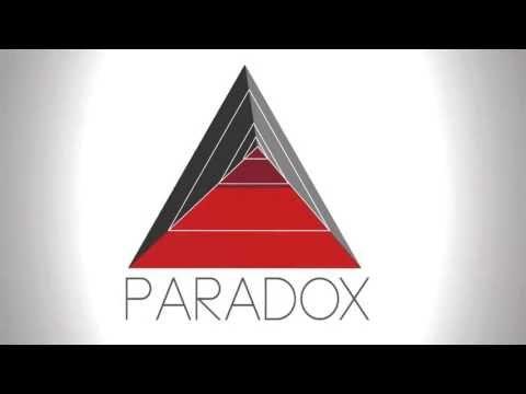 Paradox Creative Design