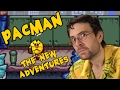 Joueur du grenier pacman the new adventures mp3