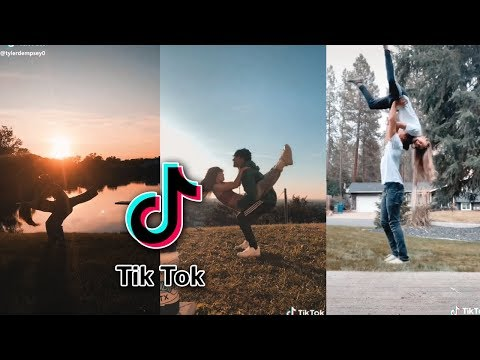 Love Is Like A Rodeo (Tik Tok Compilation) from YouTube · Duration:  5 minutes 3 seconds