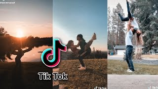 Love Is Like A Rodeo (Tik Tok Compilation) Video