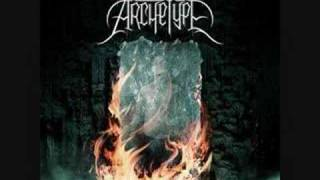 Watch Becoming The Archetype Epoch Of War video