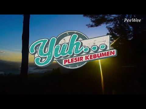 Wonderful Pentulu Indah Indonesia