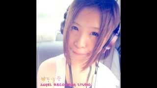 Angel Recording Studio 梁靜茹 至少愛
