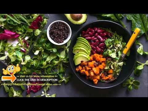 vegetarian-diet-prevents-kidney-disease