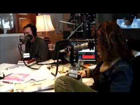 Mandy Moore with Bob & Sheri