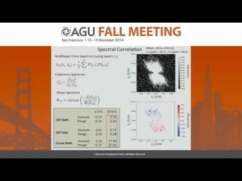 Meter Accuracy Seafloor Geodesy using Repeated Multibeam Surveys