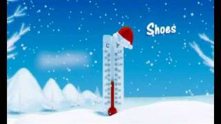 Fashionbug.lk - Christmas Shopping Fever at Fashion Bug TV commercial English - www.fashionbug.lk Thumbnail
