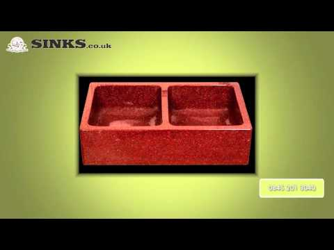 stone-kitchen-sinks-from-sinks.co.uk