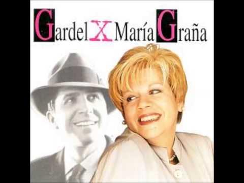 MARÍA GRAÑA - ARRABAL AMARGO