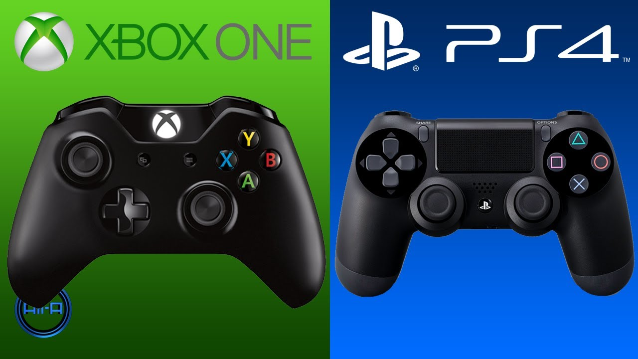 Playstation 4 Release Date : Playstation xbox one release date new console dates
