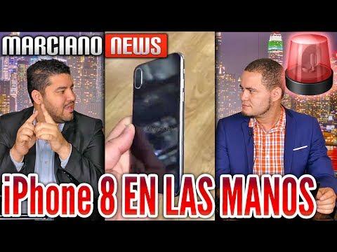 iphone-8-en-manos-video-filtrado-4k