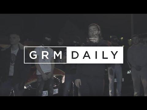 En Music - Rollin [Music Video]   GRM Daily