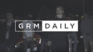 En Music - Rollin [Music Video] | GRM Daily