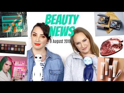 beauty-news---9-august-2019-|-storm-area-51-for-lipstick!