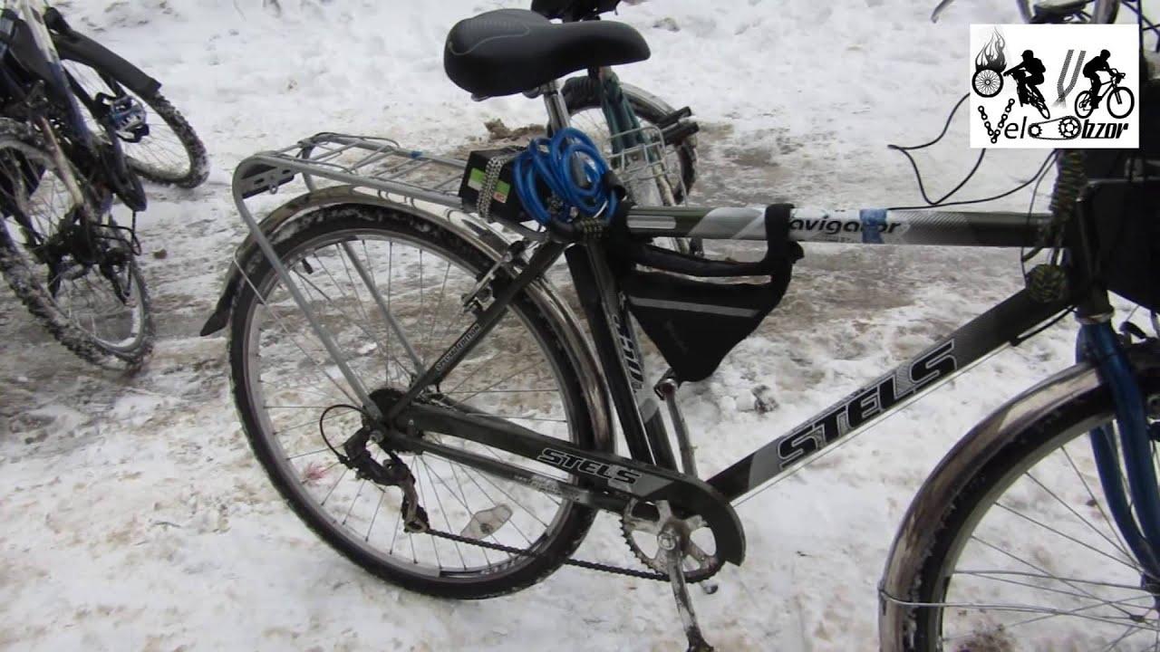 Продаем велосипед stels navigator 350 lady (2016) известных брендов по низкой цене с доставкой по москве и россии. Принимаем. Где купить?
