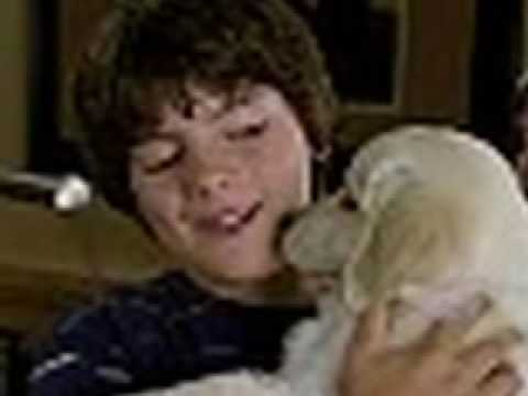 MATTHEW KNIGHT! the hottest guy alive