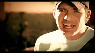 Скачать Rodney Atkins If You Re Going Through Hell Official