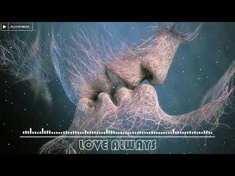 Alan Walker - Love Always [1Hour]